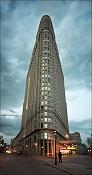 Edificio Cocopo-corner_building_yonge-esplanade_01.jpg