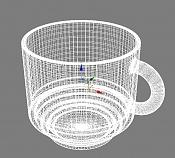 Hacer el asa de una taza-1.jpg