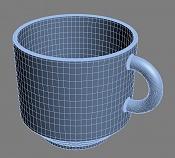 Hacer el asa de una taza-3.jpg