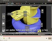 Composicion - alpha Composite-03-practica.ogg_001.jpeg
