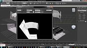 ayuda, Iluminacion invertida, objeto al revez T_T-render-1.png
