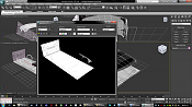 ayuda, Iluminacion invertida, objeto al revez T_T-render-2.png