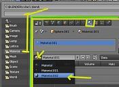 Sugerencias con textura y materiales en Blender-append.jpg