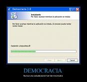Nos mienten con la crisis -cr_221166_democracia.jpg