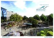 Paseo de la castellana-nuevosministerios_caraa.jpg