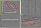 arcos importados de autoCaD-3dpoder.jpg
