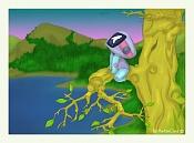 HerbieCans-robotdreaming2_by-herbiecans.jpg