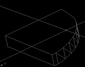 arcos importados de autoCaD-3dpoder1.jpg