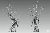 Ent, criatura del bosque -far753-ent.jpg