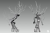 Ent, criatura del bosque -far754-ent.jpg