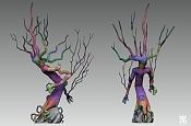 Ent, criatura del bosque -far755-ent.jpg