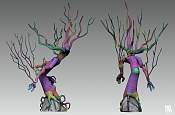 Ent, criatura del bosque -far756-ent.jpg