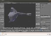 Rig mesh deform mas armature-06-bind.avi_002.jpeg