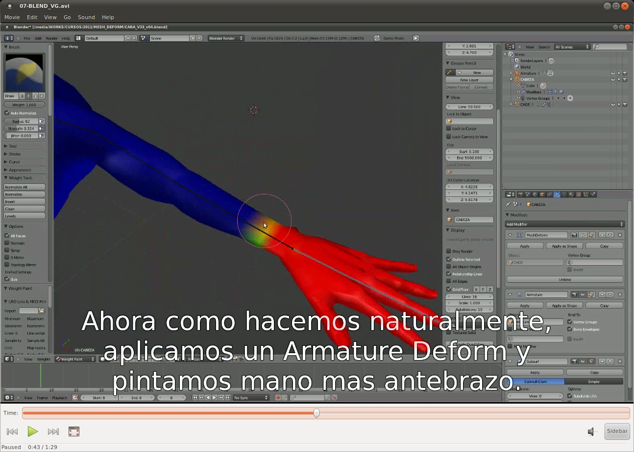 Rig - Mesh Deform mas armature-07-blend_vg.avi_003.jpeg