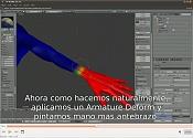 Rig mesh deform mas armature-07-blend_vg.avi_003.jpeg