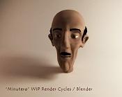 -render_3.jpg