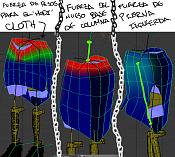 problema con cloth en pollera  animacion de prueba -123.png