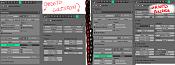 problema con cloth en pollera  animacion de prueba -pantallazo-7.png