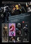 Los profesionales del 3D vienen a tu Casa      ahora si  -poster-web-v2.jpg