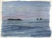 Escuela de arte - Ilustracion-islas.jpg