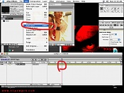 Cortar Video en after Effects-picture-1.jpg