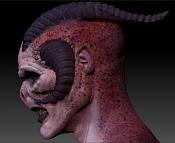 Diablo-diablo-final-014-copia.jpg