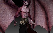 Diablo-diablo-final-04-copia.jpg