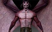 Diablo-diablo-final-07-copia.jpg