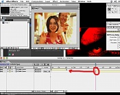 Cortar Video en after Effects-picture-2.jpg