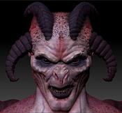 Diablo-diablo-final-010-copia.jpg