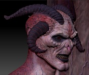 Diablo-diablo-final-012-copia.jpg