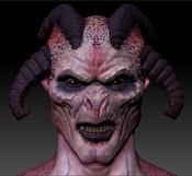 Diablo-diablo-final-015-copia.jpg