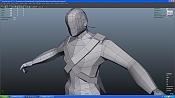 Que cosas debo tener en cuenta a la hora de modelar para videojuegos -quads.jpg