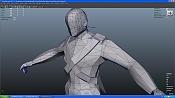 Que cosas debo tener en cuenta a la hora de modelar para videojuegos -trangulos.jpg