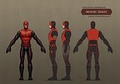 Heroes antiheroes y villanos marvel-mua2dd3.jpg