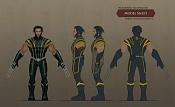 Heroes antiheroes y villanos marvel-mua2wo3.jpg