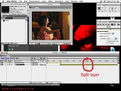 Cortar Video en after Effects-picture-3.jpg