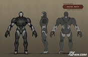 Heroes, antiheroes y Villanos Marvel-warmachine02.jpg