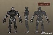 Heroes, antiheroes y Villanos Marvel-warmachine02.jpg