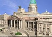 Congreso de la Naciòn argentina-congreso-de-la-nacion-argentina.jpg
