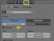 ayuda con materiales-focal.jpg
