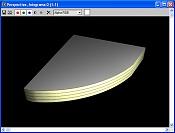 arcos importados de autoCaD-3dpoder3.jpg