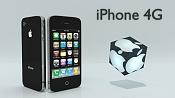 Blender 2 57 release y avances-iphone-yafaray-beta.jpg