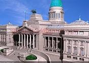 Congreso de la Naciòn argentina-congreso-de-la-nacion-argentina_niveles_azul.jpg