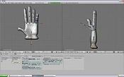 ayuda tengo problemas con una mano-imagen1.jpg