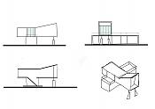 Reto Infoarquitectura 4 -  Explota tu Imaginacion -untitled-1.jpg