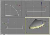 arcos importados de autoCaD-3dpoder2.jpg