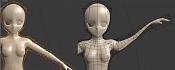 Nuevo sistema de auto-rigging   Skinning para Blender 2 57 - BlenRig 4-malo.jpg