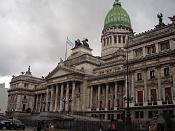 Congreso de la Naciòn argentina-congreso-de-la-nacion-argentina_345114-1-.jpg