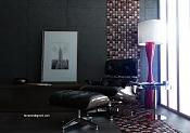 Freelance Infoarquitectura e interiorismo-04-mosaico_02_00005.jpg